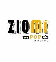 ZioMì - un POPub