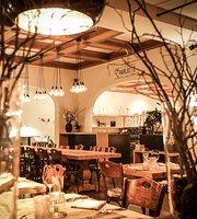 Restaurant Charlotte