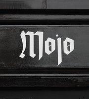 Mojo Montreuil