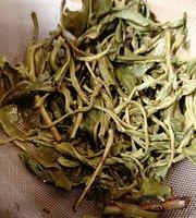 Tea Brao