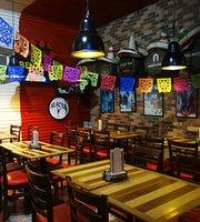 Don Benitez Mexican Grill - Centro