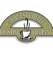 Midwest Coffee Roasting Company