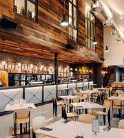 Woodside Bar, Kitchen, Functions