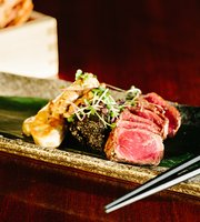 Yamamori Sushi