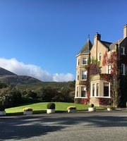 Enniskeen Country House Hotel Restaurant