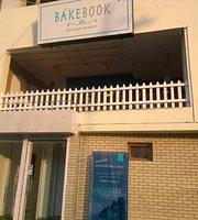 Bakebook