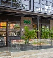 SMASH Avocaderia y Café