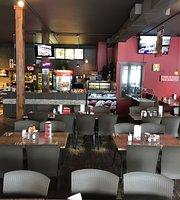Bowling Billiards Bar & Grill