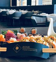Zone Sushi Experience