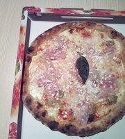 Pizzeria Sapori di Grano