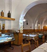 Ristorante Pizzeria Parisi
