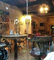 Cafe Pulcino