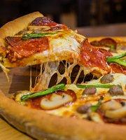 Nick & Nate's Pizza
