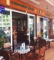 Krua Panida - Healthy And Homemade Restaurant