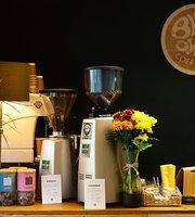 Blind Owl Coffee Co