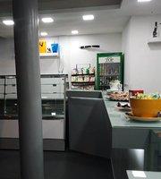 Caffetteria Bar Flavio