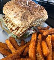 KOBÉS - Burger, Steaks & More