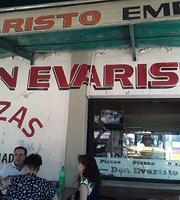 Don Evaristo