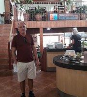 Restaurante Bate Papo
