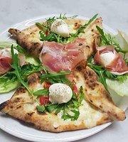 Pizzeria Speranzella
