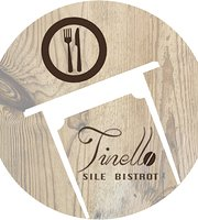 Tinello Sile Bistrot