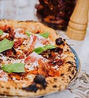 Pizzamorefantasia