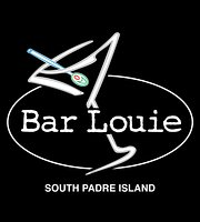 Bar Louie South Padre Island