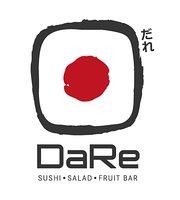 Da Re Japanese Restaurant