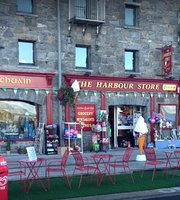 The Harbour Store