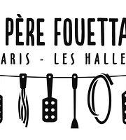 Pere Fouettard
