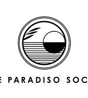 The Paradiso Social