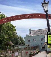 The Fontygary Inn