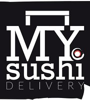 My Sushi Delivery