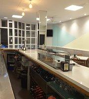Bar Marimar