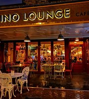 Torino Lounge