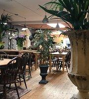The Emporium Café