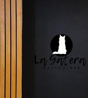 La Gatera Gastro-Bar