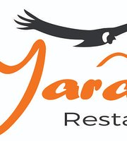 Restaurante Yaraví