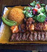 Dinnio Restaurant