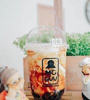 Moguu Cafe Hatyai