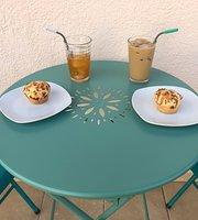 Samay Coffee House