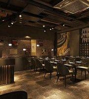 TORYU - Japanese Fusion & Lounge