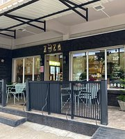 Zoza Pastry and Coffee Shop