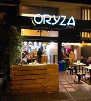 Oryza Food