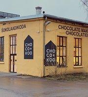 Chocokoo