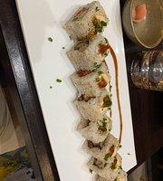 Sushi-Caly