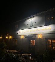 The Cricketers on the Green