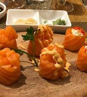 Nikko Fusion Restaurant