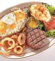 Clearman's Steak 'N Stein