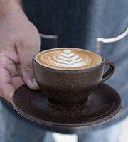 We Love Coffee Mozartsteg